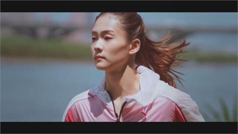 外貌與實力兼具 空手道「小清新」奧運拚金牌