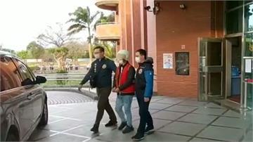 快新聞/桃園傳擄人勒索案 警方:男子今日獲釋、已拘提部分涉案人