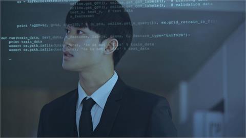 人工智慧帶給人類更多的生活想像 ∣ 陳清河