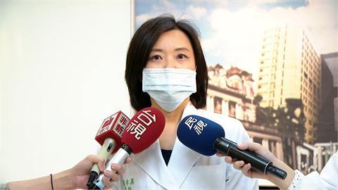 台大醫找出血癌老藥新用 動物實驗證實抗肺癌 增強存活率