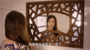 陳美鳳大尺度演出!《三春記》首播收視奪冠 突破過去戲路獲好評