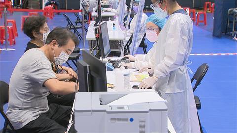全台通報49名接種後死亡案例 已出現緩打潮