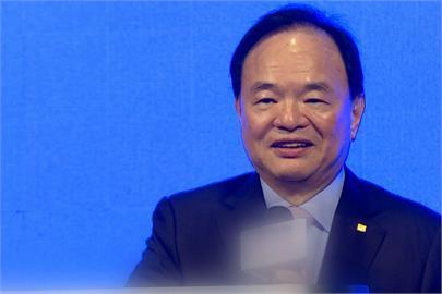 全聯董座林敏雄捐贈3千萬元 協助第一線醫療防疫人員