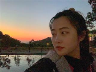 趙小僑痛失寶寶 經紀人曝「夫妻最新決定」