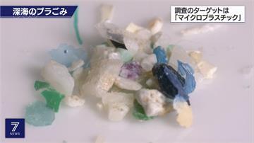 日本零食大廠減塑改紙裝 一年可減380噸塑膠垃圾