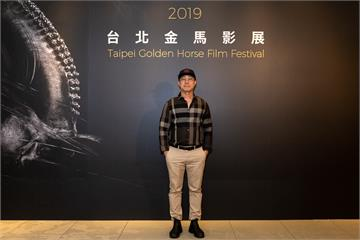 葉天倫訪《我的靈魂是愛做的》導演陳敏郎 交流台北紐約兩地疫情