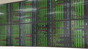 台股摜破季線早盤下跌超過270點 TDR市場火熱 美德醫療今年股價飆漲超過23倍 泰金寶、同方友友漲停
