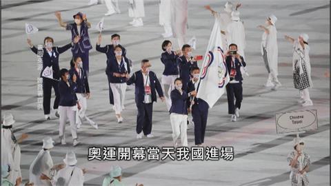 奧洽洛夫發文稱「打贏台灣」慘遭小粉紅出征 名嘴:丟臉丟到國際去