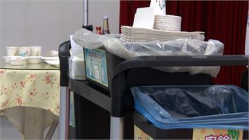 紙容器回收逾7成? 環保署:歡迎來查