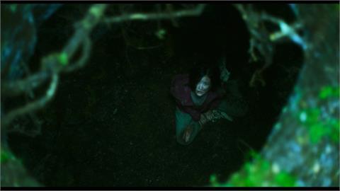 日恐怖大師最新「懼」作 電影打造真實靈異景點