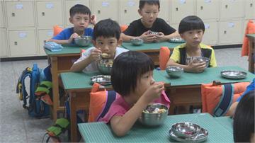 校園防萊豬! 教育部宣佈全台國中小「午餐契約」換新