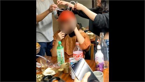 快新聞/30歲女獸醫太魯閣號罹難! 好友追憶:她笑臉迎人善良又孝順
