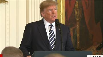 美中貿易戰再起 白宮將公布301關稅清單