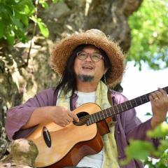 快新聞/嚴詠能離世 文化部:他用生命唱出台灣人與台灣土地最真切情感