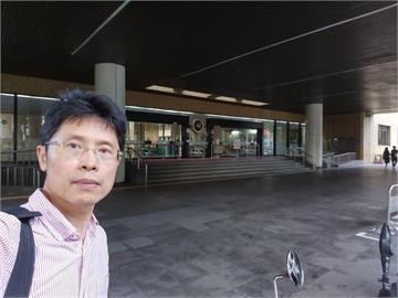 醫揭「本土+8秘訣」台灣靠1招就能清零!「疫情夢魘」恐永生難忘