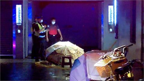 疑財務糾紛談判破裂 男遭悶死棄屍汽車旅館