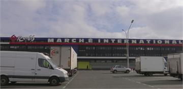 法國武肺死亡暴增61% 食品倉庫變成停屍間
