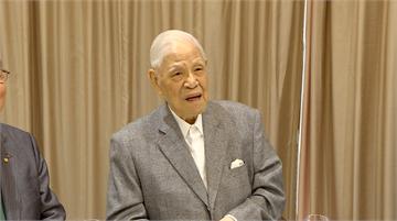 快新聞/前總統李登輝辭世 外交部:60國、458名政要及機構公開表達哀悼