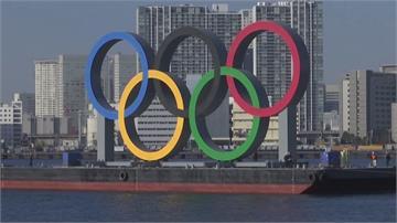 東京奧運倒數半年!日本疫情依舊嚴峻...國際奧委會:東奧一定辦