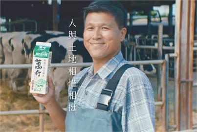 萬丹堅持使用台灣在地好食材  每一口都有說不盡的感動