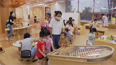 教學限校內進行、全程戴罩 開放學生返校練習