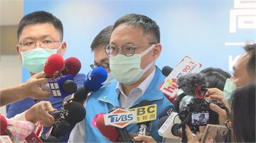 快新聞/鄭照新批劉一德、罷韓 都是對韓國瑜的抹黑陰謀