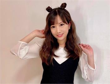 運動節目轉播遭酸「愛搶話又吵」 蔡尚樺親上《PTT》回應了!