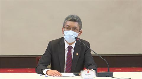 快新聞/懲戒法院認定丁允恭「無性騷擾」 監委不服提上訴