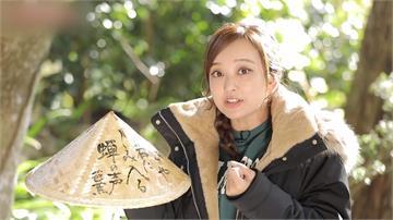 台灣遊客奪遊日21縣之冠!《旅日達人秘笈》探索日本祕境