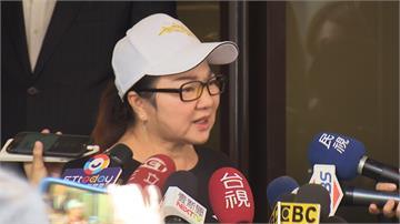 白曉燕離世23周年 白冰冰臉書遭恐嚇:一起死在水裡