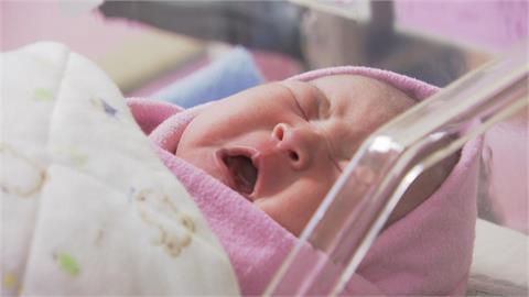 快新聞/搶救生育率!蘇揆拍板產檢假增為14天、育嬰留停8成薪