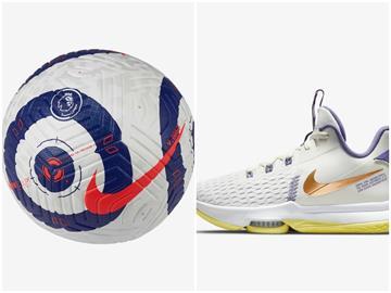 太難了!抵制大牌「Nike」有效嗎? 中國體壇悄然無聲原因曝光