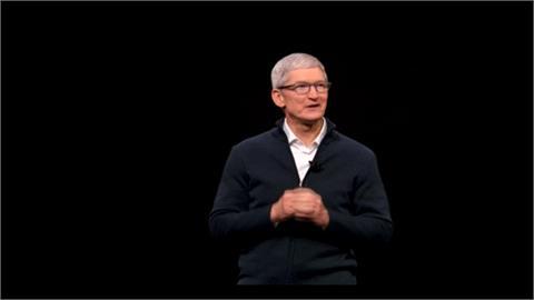 中國網路巨頭爭相捐款援助山西 蘋果庫克也跟進