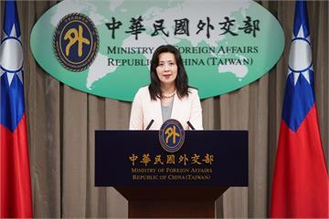 快新聞/美國防部提名人重申台灣關係法 外交部:持續合作為印太區域和平做出貢獻