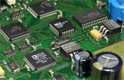 股價3年飆漲12倍!外媒點名這家「黑馬台廠」掌握晶片業命脈