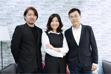耐德科技宣佈併購搭配 Dappei 電商平台開創內容新格局!