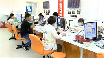 非電子發票不收!台北市府新政策 核銷困難惹議