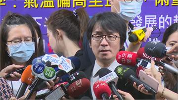 快新聞/「梅莎」颱風最快今生成 氣象局:下週一、週二最接近台灣