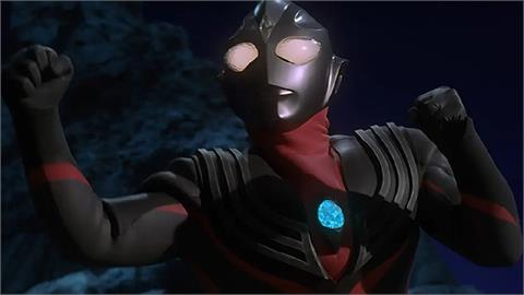 童年回憶變了《超人力霸王》中國全網刪光 3天後「河蟹」重新上架