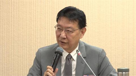 快新聞/香港疫苗過剩 趙少康喊話「請香港開放台灣人民去打疫苗」