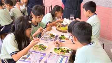 「故事餐車」邊吃邊玩!讓孩子透過在地食材了解家鄉