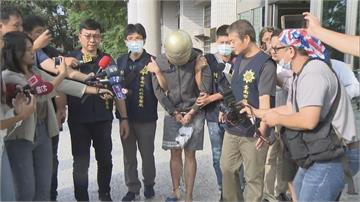快新聞/引蔡英文「我們的疏忽」 馬國女大生家屬要求台灣國賠 若不判死將引渡