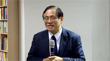影/談獨立公投與正名!郭倍宏對他喊話「不要騙了」