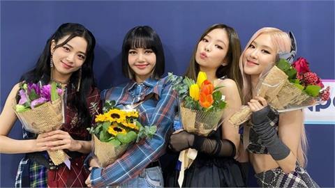 韓人氣女團「比例逆天」 600萬網友大讚:畫面被美麗填滿