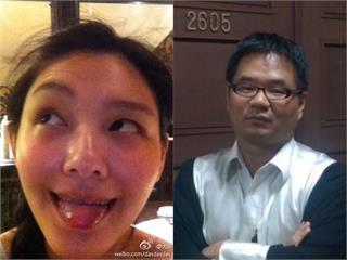 大S來看!台灣為何不捐中國口罩 律師揭中共腹黑內幕