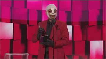 2020全美音樂獎登場!小賈斯汀同台尚恩曼德斯 泰勒絲、威肯成最大贏家