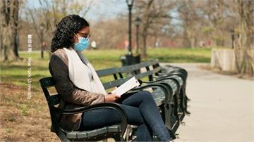 耶魯大學教授「嗑誠實藥丸?」警告學生「準備面對死亡」