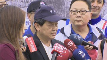 企業乙級足球聯賽 台灣中油拿下總冠軍