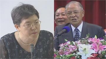 李登輝辭世 王炳忠:「終於死了」 網友批這就是新黨