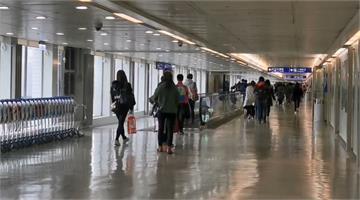 快新聞/行政院:武漢台人不取消註記 可搭指定航班回台